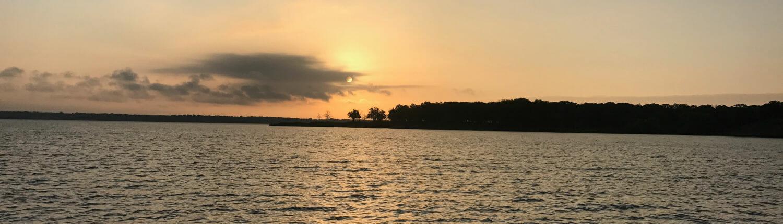 Lake Texoma Striper Fishing   Striper Fishing Lake Texoma